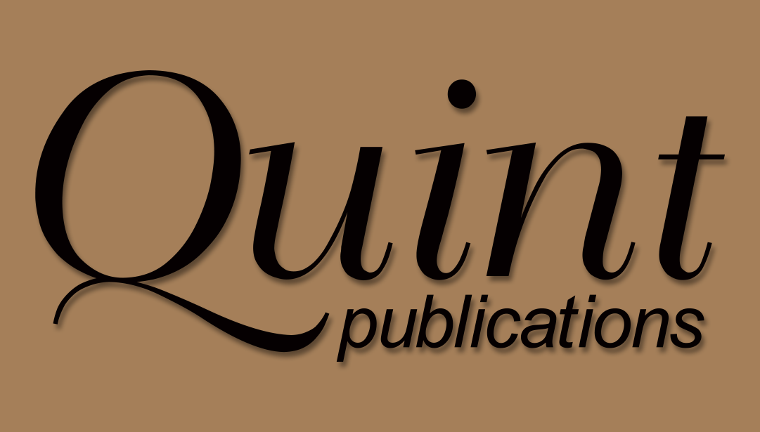 Quint Publications